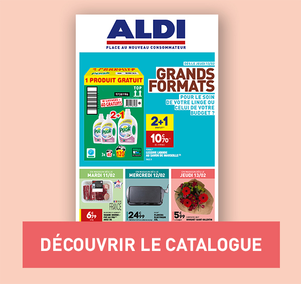 catalogue-de-la-semaine