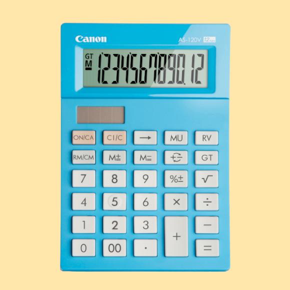 calculatrice-de-bureau