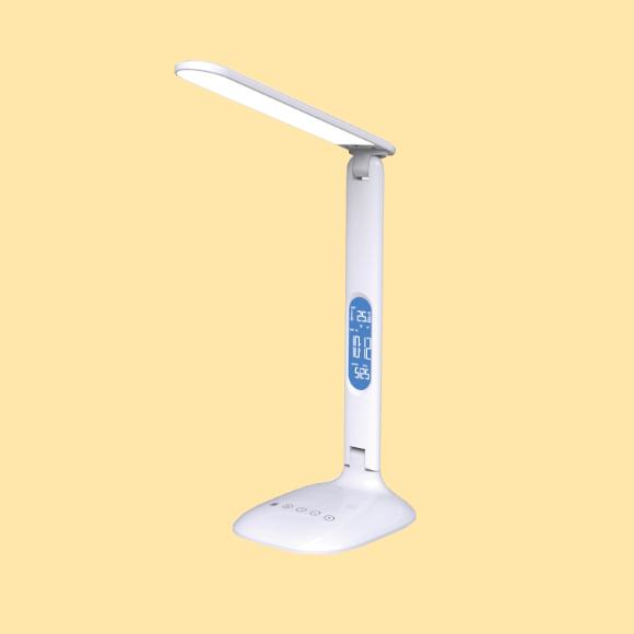 lampe-de-bureau-led