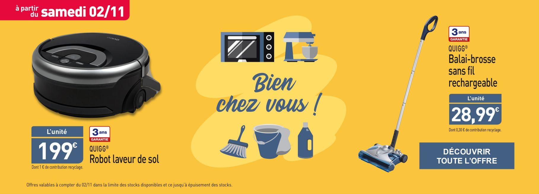 https://www.aldi.fr/content/dam/aldi/france/products/operation/2019/s44-2019/bannieres/S44-SAMEDI_MAISON-slider-3840x1387px.jpg/jcr:content/renditions/original.transform/1817w/img.1571412837630.jpg