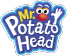 logo Mr ou Mme Patate