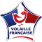 volaille francaise