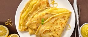 crepes-fourees-au-cremeux-citron